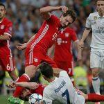Prediksi Bayern Munchen