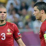 prediksi Portugal vs Luksemburg